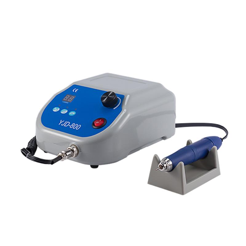 电子雕刻机YJD800