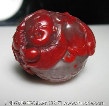 朱砂红1(1)